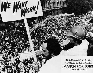 AFLCIO1974_March_for_Jobs